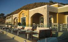 Foto Studios Almyra Village in Pigadia ( Karpathos)